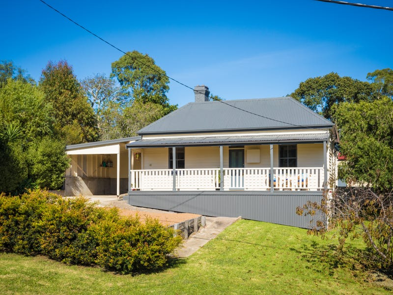 6 Philip Street, Wolumla, NSW 2550