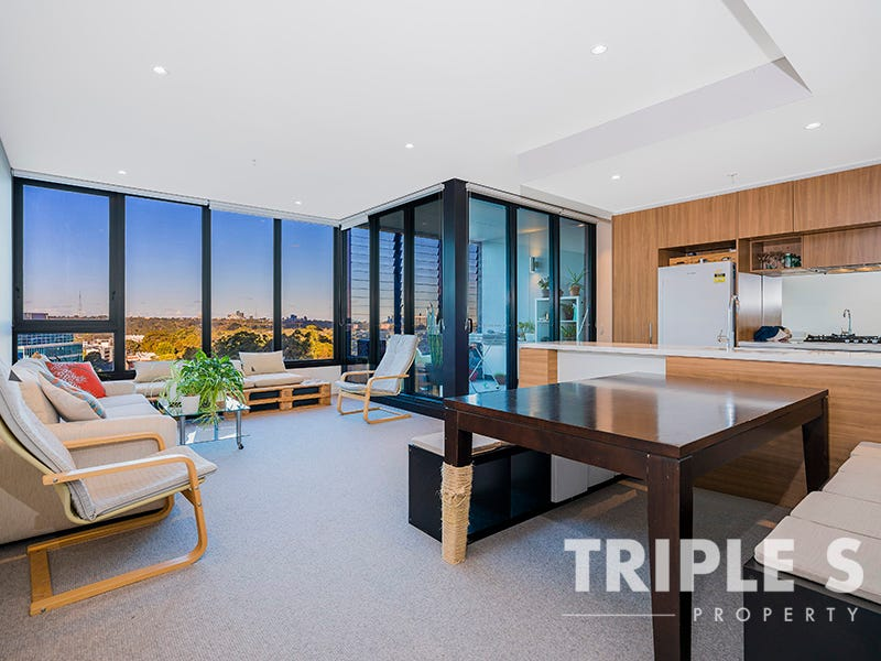 905/1 Network Place, North Ryde, NSW 2113