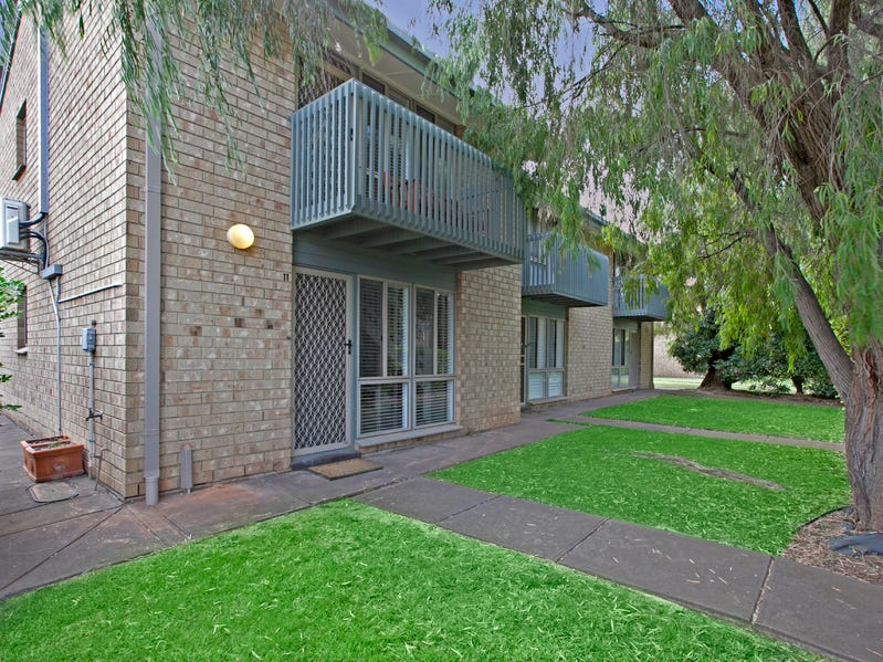 11/6 Kegworth Road, Melrose Park, SA 5039