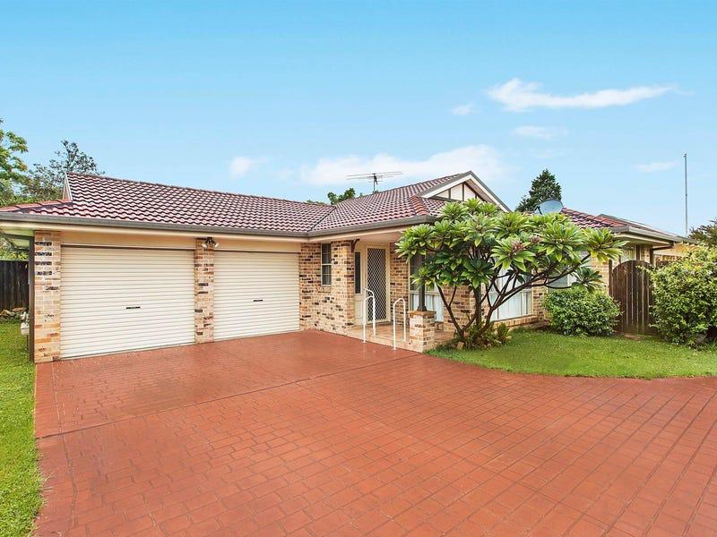 5A Willarong Road, Mount Colah, NSW 2079
