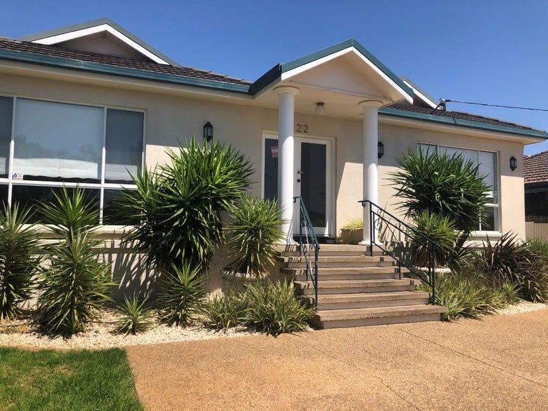 212 Lake Albert Road, Kooringal, NSW 2650
