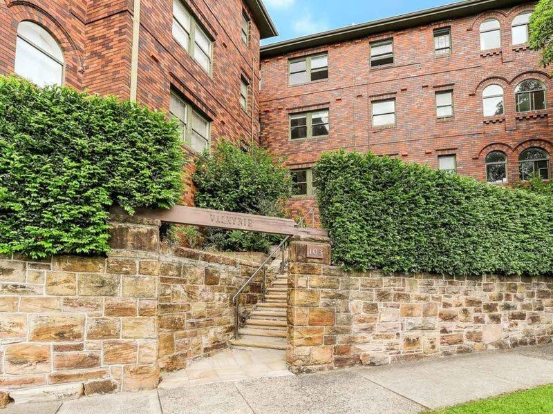 6/103 Birriga Road, Bellevue Hill, NSW 2023