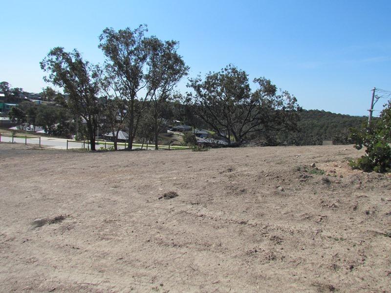5 Serenity Place, Diamond Creek, Vic 3089