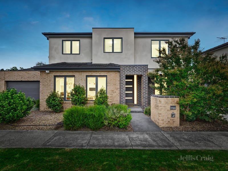 2/2 Halliday Street, Mount Waverley, Vic 3149