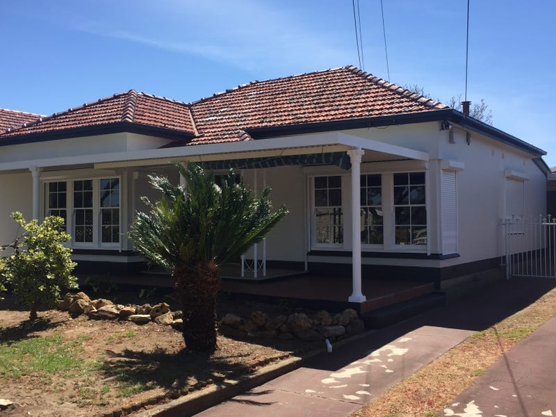 43 Markham Avenue, Enfield, SA 5085