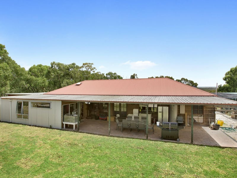 49 Seaview Court, Nyora, Vic 3987