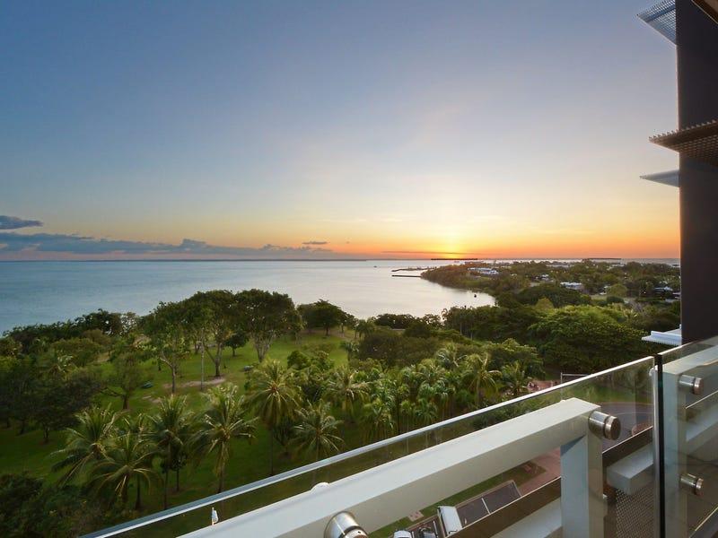 316 130 Esplanade Darwin City Nt 0800 Unit For Sale