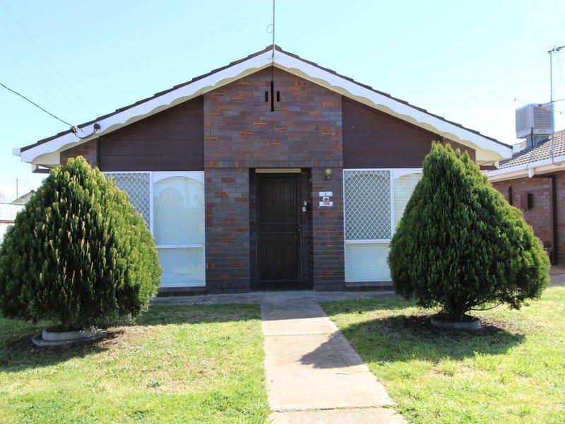 1/186 Baker Street, Temora, NSW 2666