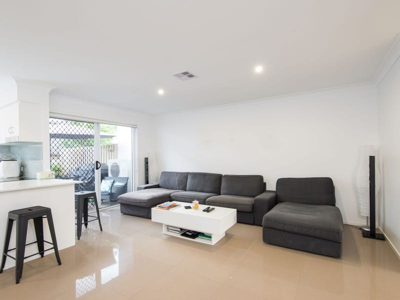 37/57 Charles Canty Drive, Wellington Point