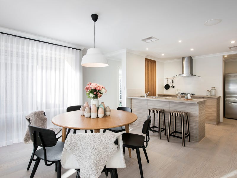 New house and land packages for sale in ellenbrook wa 6069 malvernweather Choice Image