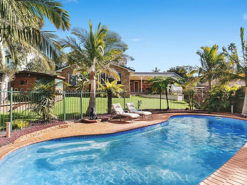 9 Byrne Place, Kiama Downs, NSW 2533