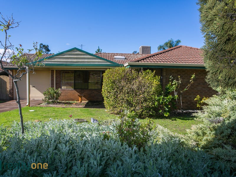 19 Anscombe Loop, Leeming, WA 6149