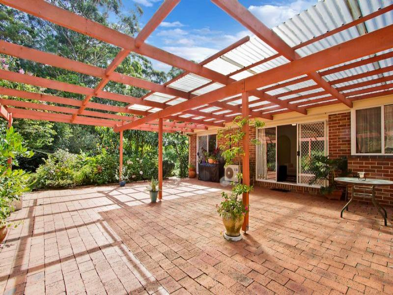 59 James Sea Drive, Green Point, NSW 2251