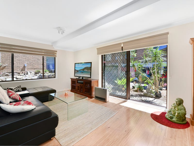 6/114 Fisher Road, Dee Why