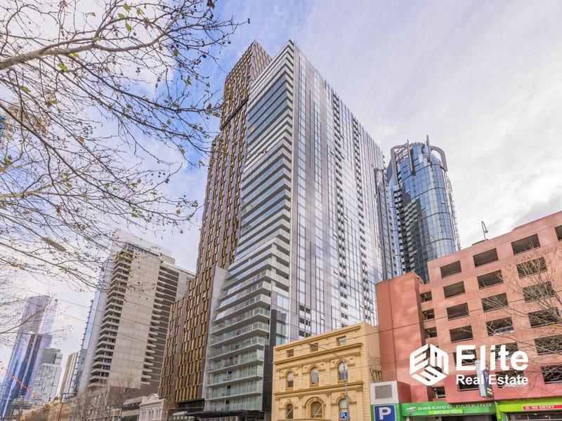2905/36 LA TROBE STREET, Melbourne, Vic 3000