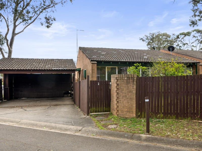 1/131 Edgar Street, Condell Park, NSW 2200