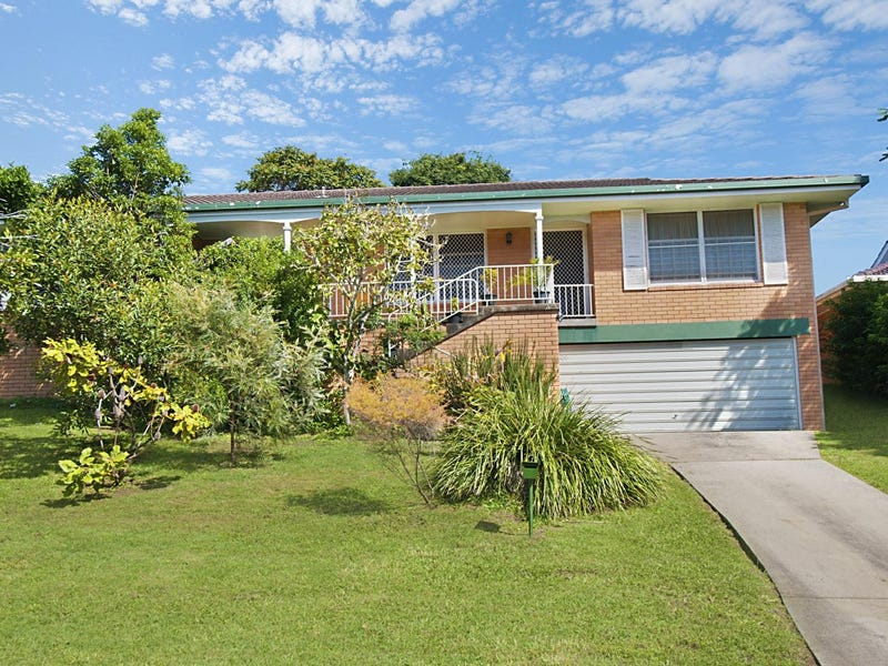 8 Kareela Avenue, Lismore Heights, NSW 2480