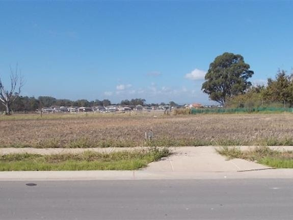 1405/18 Lacey Rd, Edmondson Park, NSW 2174