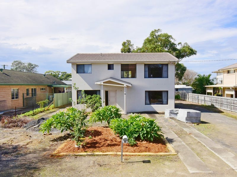 68a Boorawine Terrace, Callala Bay, NSW 2540