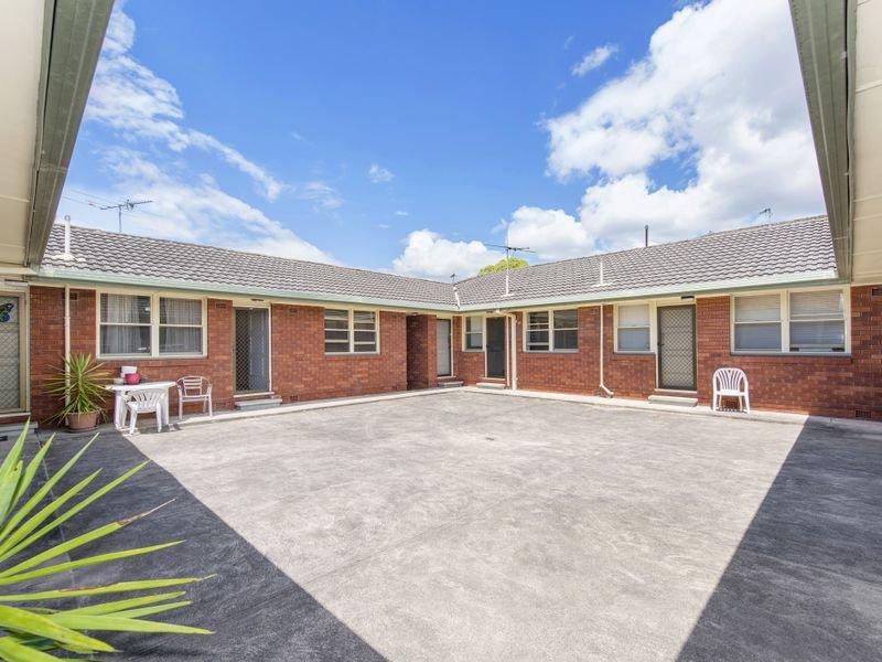 73-75 Womboin Road, Lambton, NSW 2299