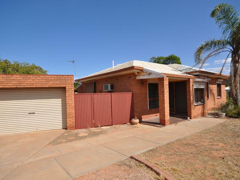 7 Harold Street, Port Augusta, SA 5700
