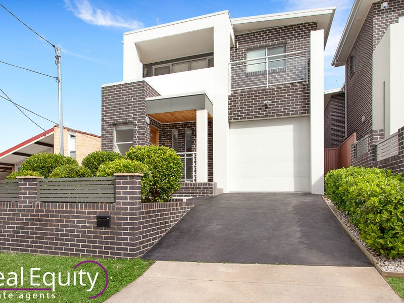 44a Balanada Avenue, Chipping Norton, NSW 2170