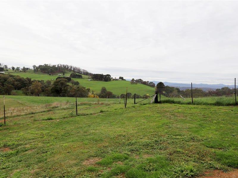 116 Mayday Road, Batlow, NSW 2730