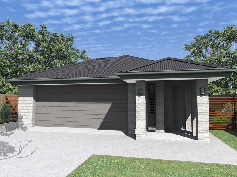 Lot 2111 Master Circuit, Trinity Beach