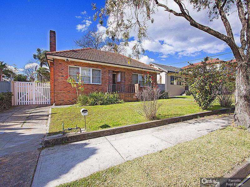 32 Tasker Avenue, Clemton Park, NSW 2206