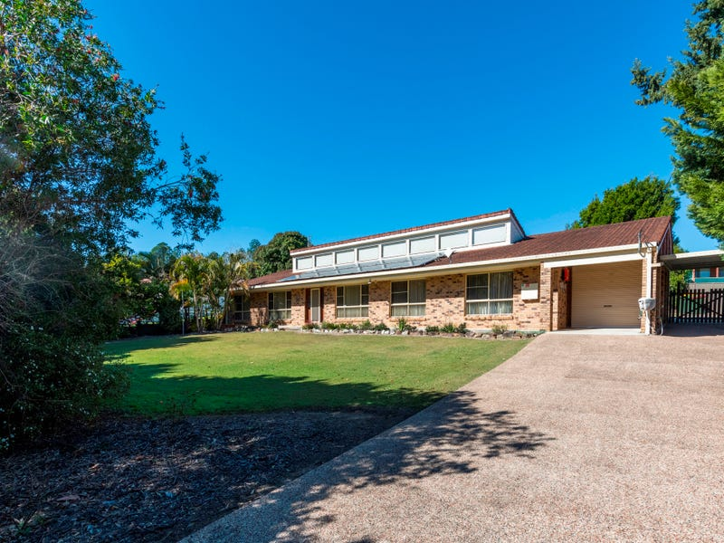 10 Old Pacific Highway, Tyndale, NSW 2460