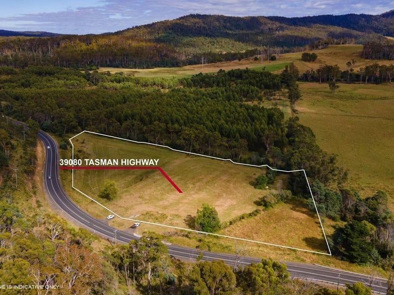39080 Tasman Highway, Nunamara, Tas 7259