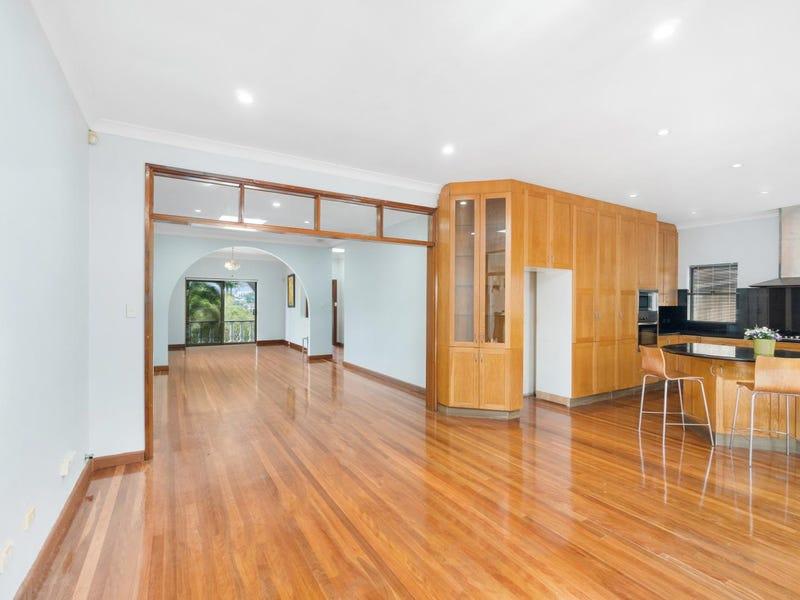 55 Baroona Road, Northbridge, NSW 2063