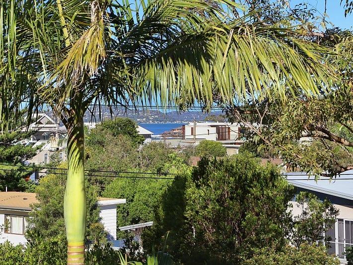 8 Beryl Boulevard, Pearl Beach, NSW 2256