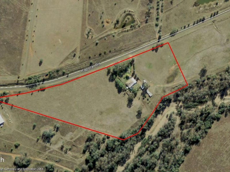 796 Kaputar Road, Narrabri, NSW 2390