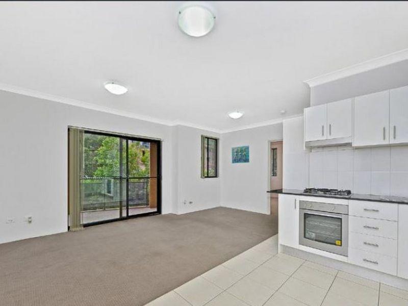Unit 13/65-69 Stapleton Street, Pendle Hill, NSW 2145