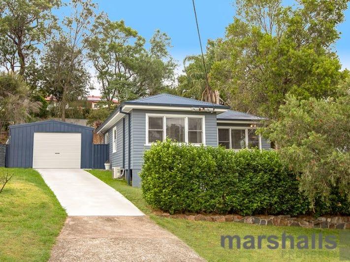 10 Charles Street, Tingira Heights, NSW 2290