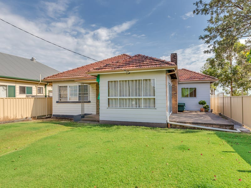 187 Anderson Drive, Beresfield, NSW 2322
