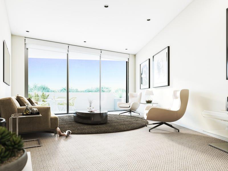 27 Yattenden Crescent, Baulkham Hills, NSW 2153