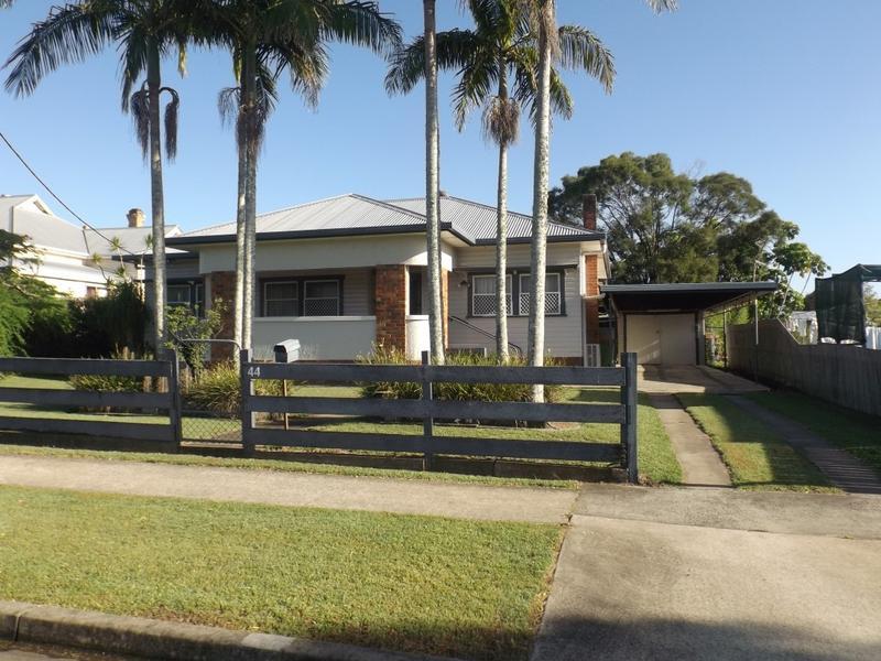 44 Barker, Casino, NSW 2470