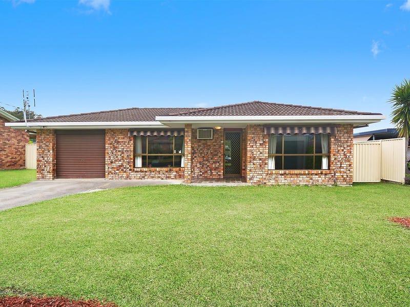 6 Bonnie Street, North Boambee Valley, NSW 2450
