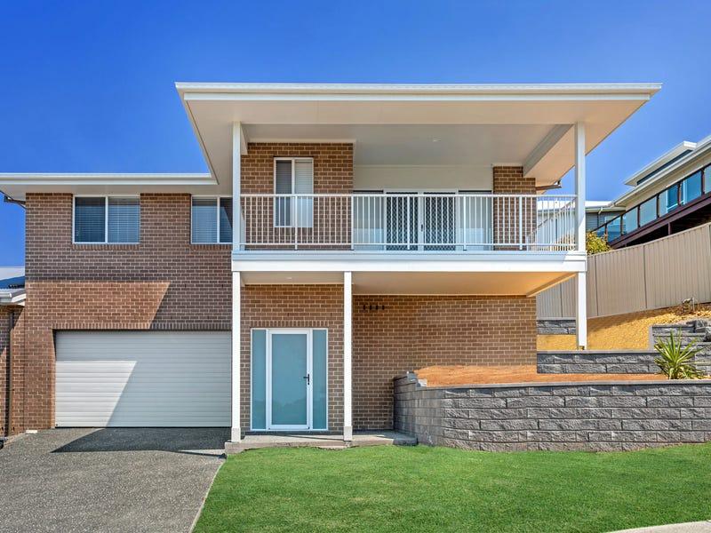 1/5 Manara Crescent, Forster, NSW 2428