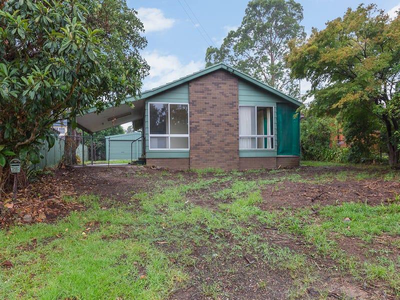 25 Bellereeve Avenue, Mount Riverview, NSW 2774