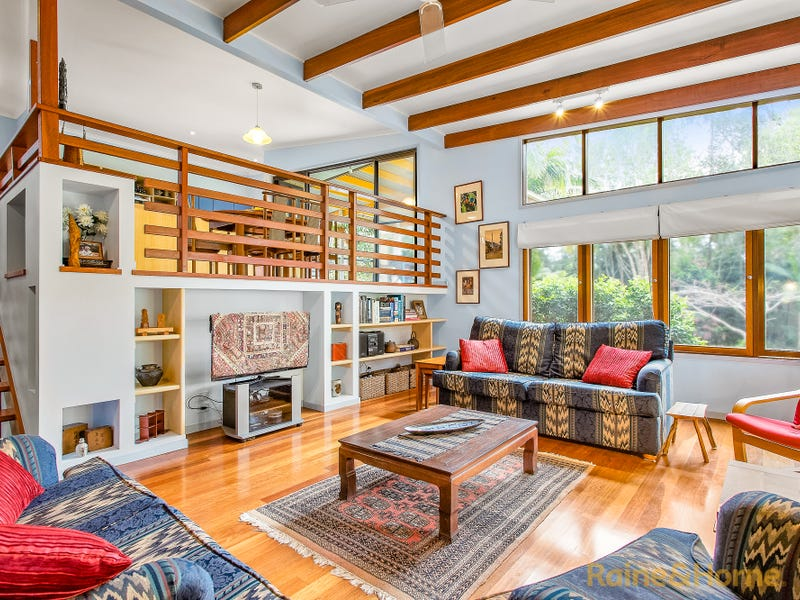 26 REDGATE ROAD, South Golden Beach, NSW 2483