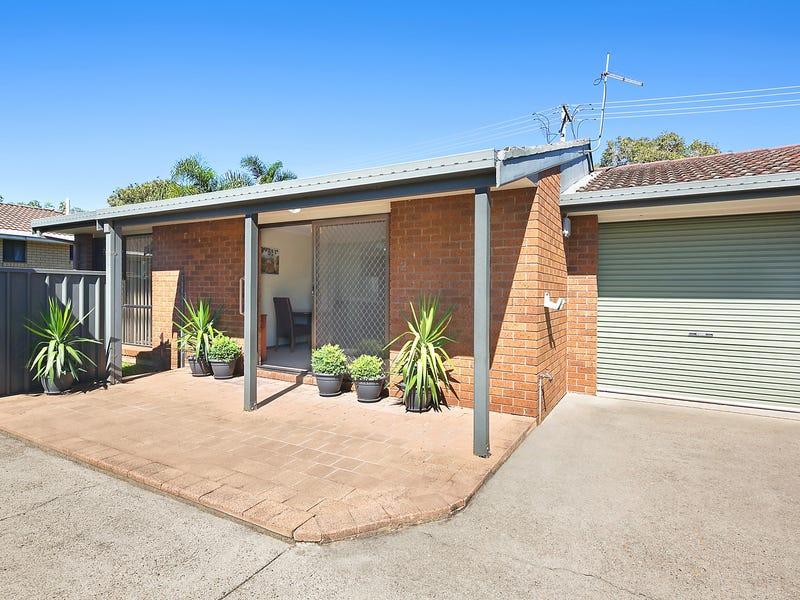 2/49 Eighteenth Avenue, Sawtell, NSW 2452