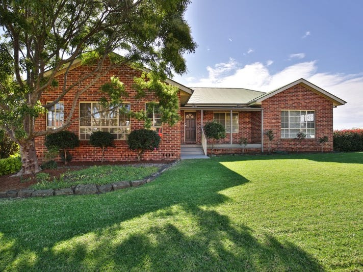 54 Burnett Avenue, Gerringong, NSW 2534