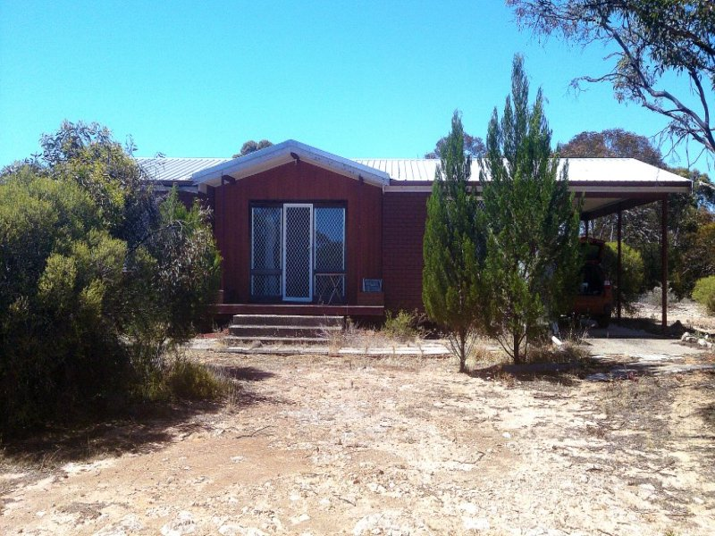 Address available on request, Bowhill, SA 5238