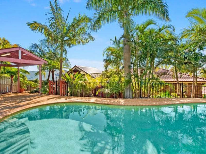 14 Satinash Terrace, Banora Point, NSW 2486
