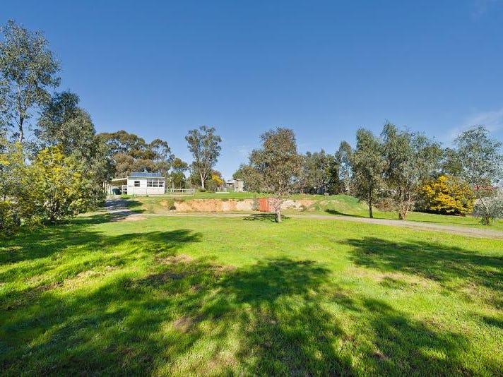 38 Moscript Street, Campbells Creek, Vic 3451