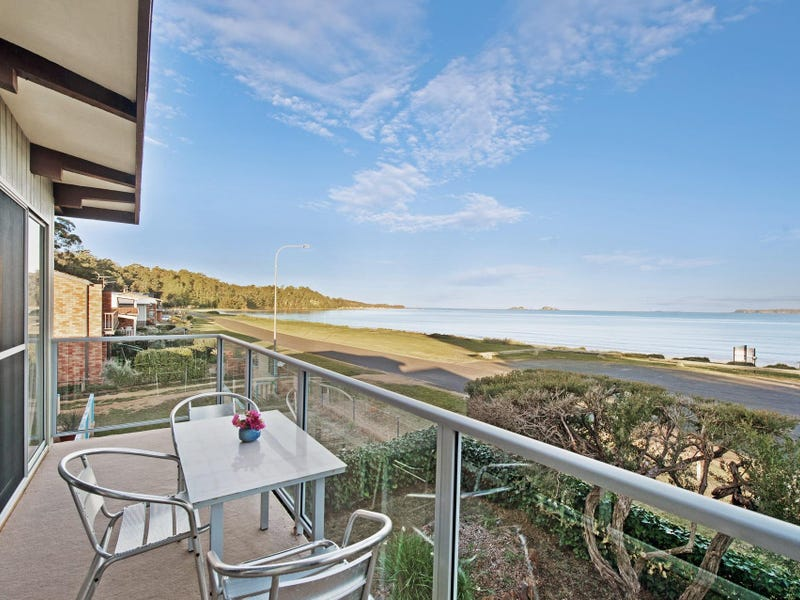 4 Bay Road, Long Beach, NSW 2536