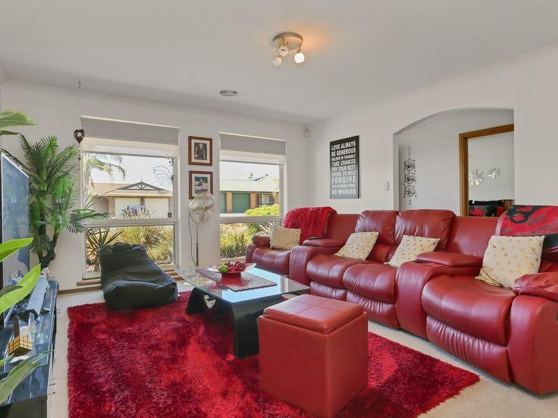 4 Mintbush Place, Craigmore, SA 5114